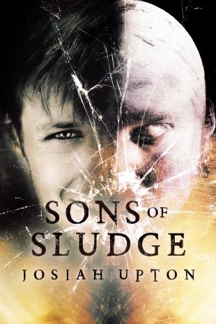 Sons of Sludge 6 (1)
